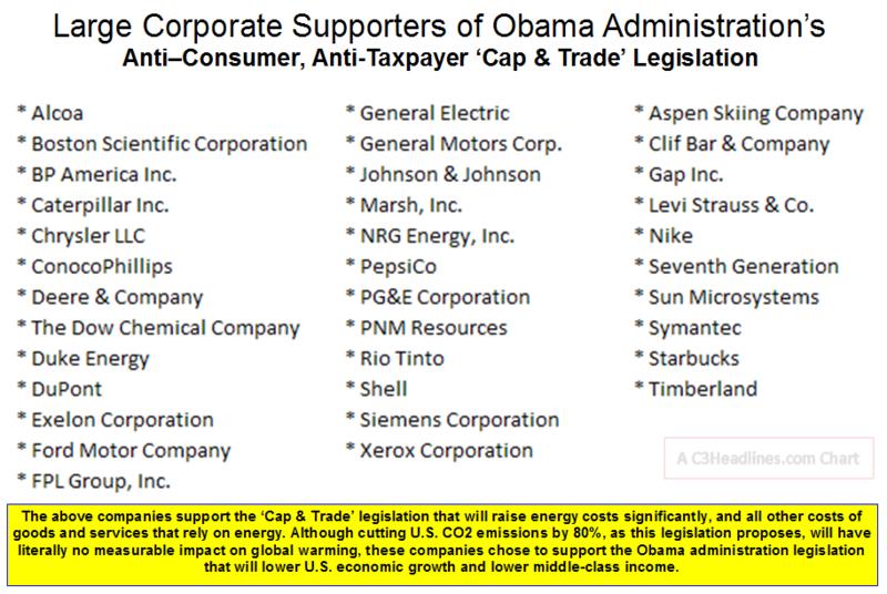 Obamas companies 009-08-08_170212