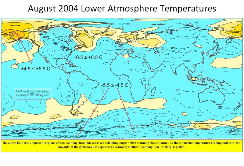 Global cooling contour Aug2004 Final