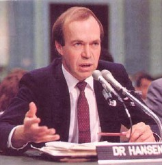 Hansen_1988_congress_cr