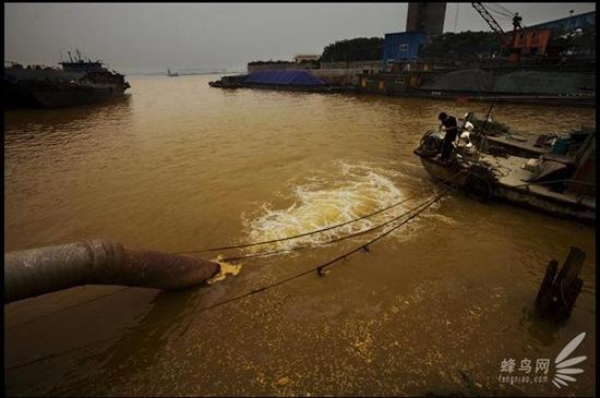 20091020luguang14