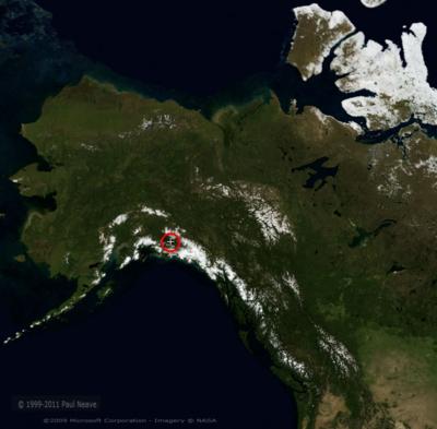 Alaska 2011-01-27_080626