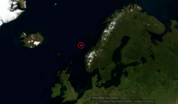 Norweigan sea 2011-03-23_072301