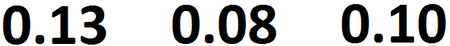 2011-03-28_182750