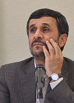 245px-Mahmoud_Ahmadinejad_(Brazil_2009)