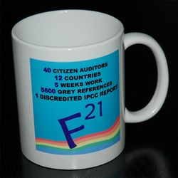 Citizen_audit_mug400