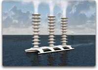 Cloud_making_ships
