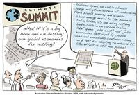 Climate-summit-reality