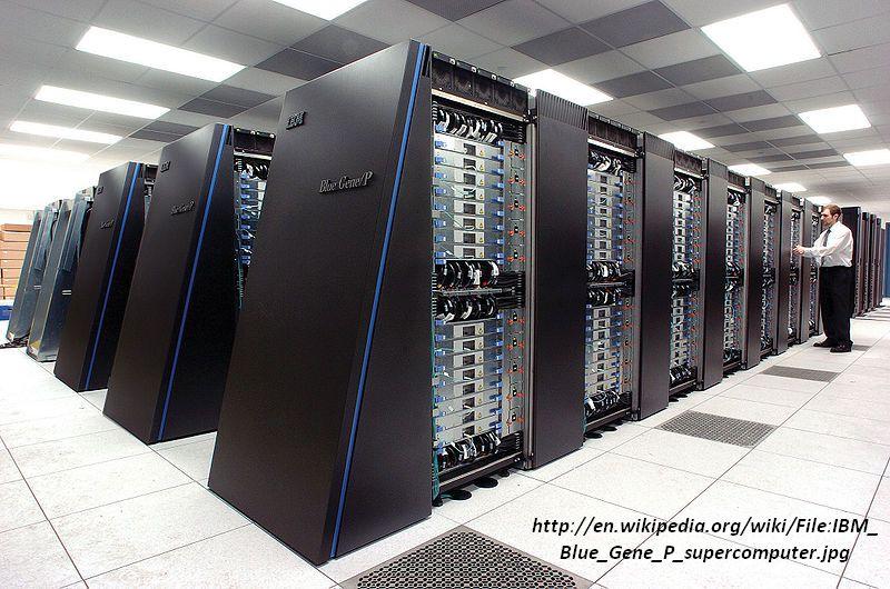 IPCC supercomputer climate models wrong on climate sensitivity