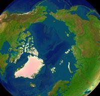 623px-Arctica_surface