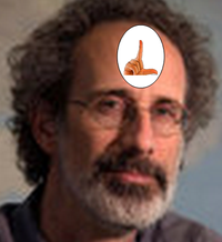 Peter gleick climate science and fraud