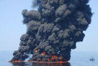 Global warming science facts black carbon nasa james hansen