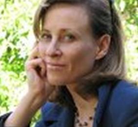 Joanne nova not a climate change denier