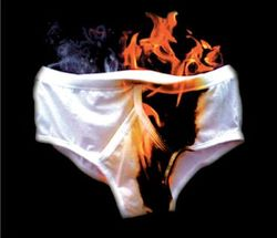 Ipcc christopher field liar liar pants on firer