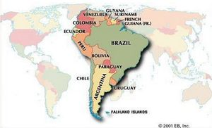 South america global warming science facts extreme hot co2_cr