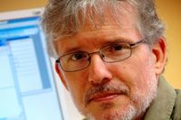 Stephan Scientific fraud Lewandowsky university of western australia
