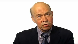 Nasas James Hansen Boiling Oceans CO2