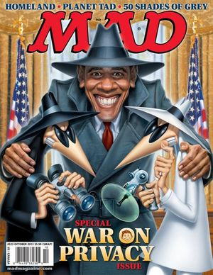MAD-Magazine-523-Spy-Obamas america Cover-464x600