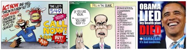 Obama cartoon 121013