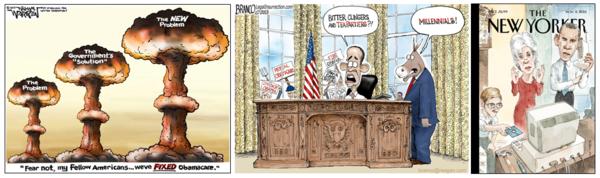 Obama cartoon 121513