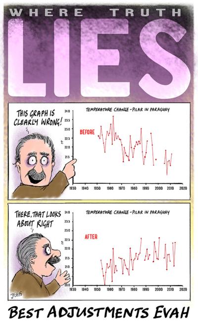 Where_Truth_Lies_scr
