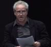 Peter Christoff green fascist university of melbourne