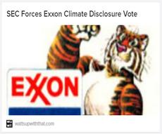 Exxon5 story