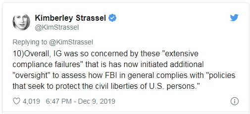 Strassel Tweet10