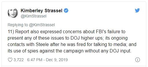 Strassel Tweet11