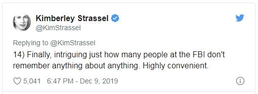 Strassel Tweet14