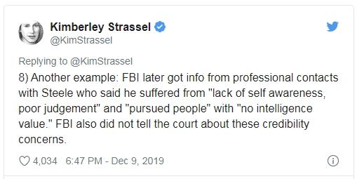 Strassel Tweet8