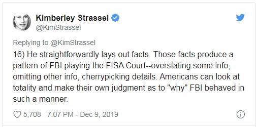 Strassel Tweet16