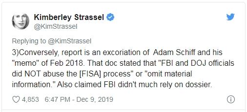 Strassel Tweet3